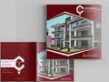 Proje#49854 - İnşaat / Yapı / Emlak Danışmanlığı Katalog  -thumbnail #66