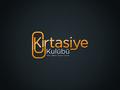 Proje#50044 - e-ticaret / Dijital Platform / Blog Logo ve Kartvizit - Avantajlı Paket  -thumbnail #104