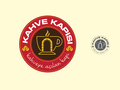 Proje#50012 - Restaurant / Bar / Cafe Logo Tasarımı - Altın Paket  -thumbnail #125