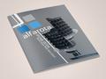 Proje#50242 - Diğer Katalog  -thumbnail #10
