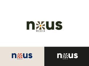 Proje#50317 - Reklam / Tanıtım / Halkla İlişkiler / Organizasyon Logo Tasarımı - Ekonomik Paket  #31