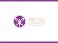 Proje#50327 - Sağlık Logo Tasarımı - Ekonomik Paket  -thumbnail #10