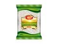 Proje#50247 - Gıda Ekspres ambalaj üzeri etiket tasarımı  -thumbnail #1