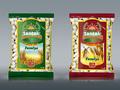 Proje#50155 - Gıda Ambalaj üzeri etiket tasarımı  -thumbnail #67