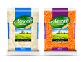 Proje#50155 - Gıda Ambalaj üzeri etiket tasarımı  -thumbnail #74