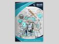 Proje#50213 - Üretim / Endüstriyel Ürünler Katalog  -thumbnail #50