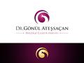 Proje#50327 - Sağlık Logo Tasarımı - Ekonomik Paket  -thumbnail #20
