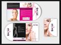 Proje#50340 - Kişisel Bakım / Kozmetik Ekspres El İlanı Tasarımı  -thumbnail #9