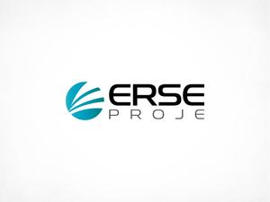 Proje#50328 - İnşaat / Yapı / Emlak Danışmanlığı Kurumsal Kimlik - Ekonomik Paket  #22