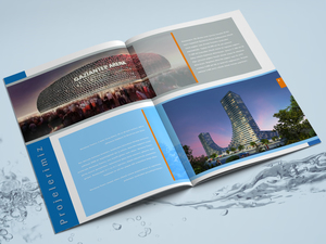 Proje#50242 - Diğer Katalog  #22