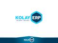 Proje#50375 - Bilişim / Yazılım / Teknoloji Logo Tasarımı - Ekonomik Paket  -thumbnail #7