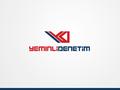 Proje#50289 - Finans ve Yatırım Danışmanlığı, Hizmet Logo Tasarımı - Ekonomik Paket  -thumbnail #37