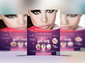 Proje#50340 - Kişisel Bakım / Kozmetik Ekspres El İlanı Tasarımı  -thumbnail #15
