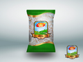 Proje#50247 - Gıda Ekspres ambalaj üzeri etiket tasarımı  -thumbnail #5