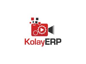 Proje#50375 - Bilişim / Yazılım / Teknoloji Logo Tasarımı - Ekonomik Paket  #24