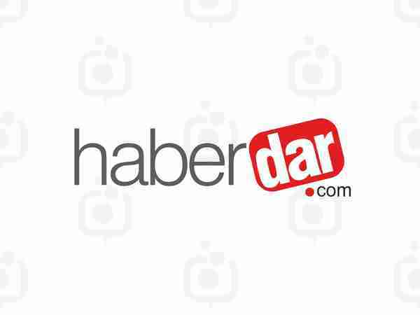Haberdar 3