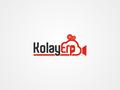 Proje#50375 - Bilişim / Yazılım / Teknoloji Logo Tasarımı - Ekonomik Paket  -thumbnail #38