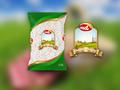 Proje#50247 - Gıda Ekspres ambalaj üzeri etiket tasarımı  -thumbnail #8