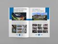 Proje#50242 - Diğer Katalog  -thumbnail #32