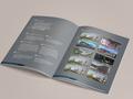 Proje#50242 - Diğer Katalog  -thumbnail #44