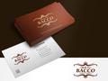 Proje#49925 - Mağazacılık / AVM Kurumsal Kimlik Tasarımı - Avantajlı Paket  -thumbnail #40