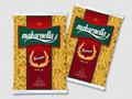 Proje#50516 - Gıda Ambalaj üzeri etiket tasarımı  -thumbnail #1