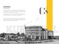 Proje#50213 - Üretim / Endüstriyel Ürünler Katalog  -thumbnail #99