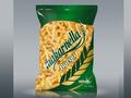 Proje#50516 - Gıda Ambalaj üzeri etiket tasarımı  -thumbnail #28