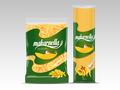Proje#50516 - Gıda Ambalaj üzeri etiket tasarımı  -thumbnail #46