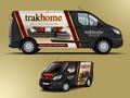 Proje#50724 - Mobilyacılık Araç üstü grafik  -thumbnail #7