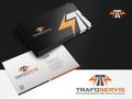 Proje#50855 - Elektronik Logo ve Kartvizit  Tasarımı - Ekonomik Paket  -thumbnail #8