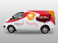 Proje#50724 - Mobilyacılık Araç üstü grafik  -thumbnail #14