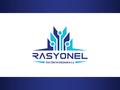 Proje#50771 - Danışmanlık Logo Tasarımı - Ekonomik Paket  -thumbnail #47