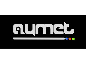 Aymet