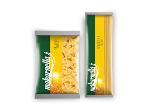 Proje#50516 - Gıda Ambalaj üzeri etiket tasarımı  #57