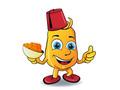 Proje#50401 - Gıda Maskot (Karakter illüstrasyon)  -thumbnail #90