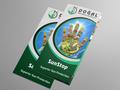 Proje#50606 - Tarım / Ziraat / Hayvancılık El ilanı  -thumbnail #41