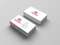 Proje#51133 - Danışmanlık Logo ve Kartvizit - Ekonomik Paket  -thumbnail #29