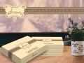 Proje#50834 - Restaurant / Bar / Cafe Ambalaj Üzeri Etiket Tasarımı  -thumbnail #97