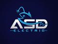 Proje#51207 - Elektronik Logo ve Kartvizit  Tasarımı - Ekonomik Paket  -thumbnail #8
