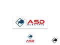 Proje#51207 - Elektronik Logo ve Kartvizit  Tasarımı - Ekonomik Paket  -thumbnail #18
