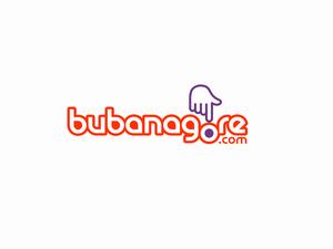 Proje#51070 - e-ticaret / Dijital Platform / Blog Logo Tasarımı - Altın Paket  #67