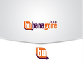 Proje#51070 - e-ticaret / Dijital Platform / Blog Logo Tasarımı - Altın Paket  -thumbnail #78