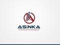 Proje#50354 - İnsan Kaynakları Logo Tasarımı - Avantajlı Paket  -thumbnail #154