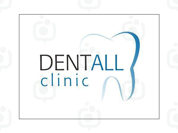 Dentall1