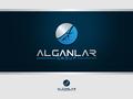 Proje#51397 - Holding / Şirketler Grubu Logo ve Kartvizit  Tasarımı - Ekonomik Paket  -thumbnail #2