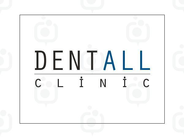Dentall2