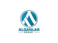 Proje#51397 - Holding / Şirketler Grubu Logo ve Kartvizit  Tasarımı - Ekonomik Paket  -thumbnail #15