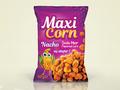 Proje#51230 - Gıda Ambalaj üzeri etiket tasarımı  -thumbnail #64