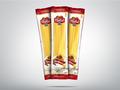 Proje#51372 - Gıda Ambalaj üzeri etiket tasarımı  -thumbnail #3